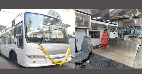 bus-kitchen