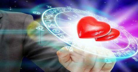 love-prediction