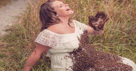 mother-pregant-photoshoot