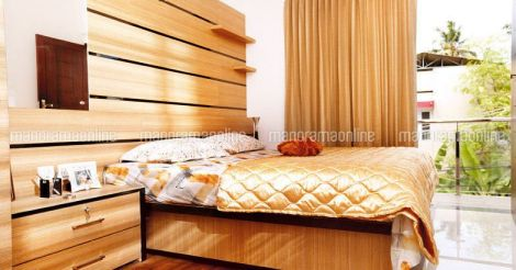 1.4cent-home-trivandrum-bed.jpg.image.784.410 (1)