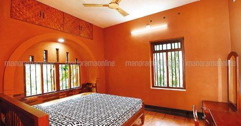 reused-house-sreekaryam-bed.jpg.image.784.410