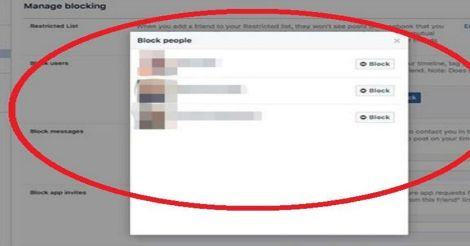 block-facebook
