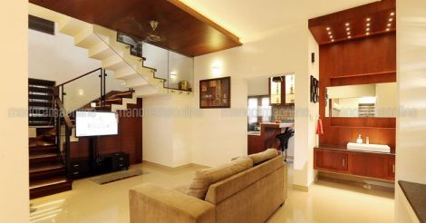 small-plot-house-nilambur-familiy.jpg.image.784.410