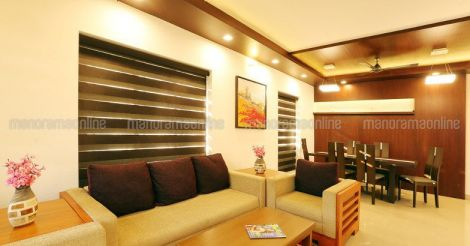 small-plot-house-nilambur-living.jpg.image.784.410
