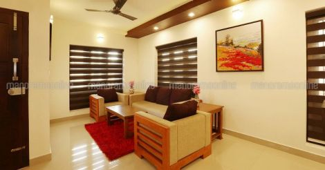 small-plot-house-nilambur-livins-space.jpg.image.784.410