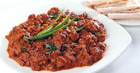 beef-curry.jpg.image.784.410.jpg.image.784.410