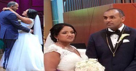 harvy-marriage