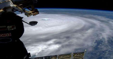 irma-hurricane