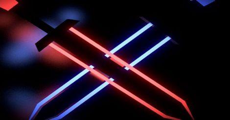 laser-china