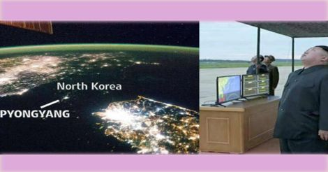 north-korea-emp