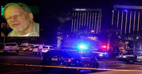 las-vegas-shooter