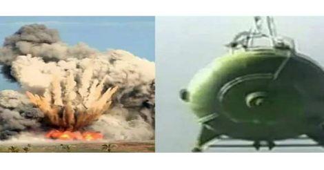 russiasn-bomb