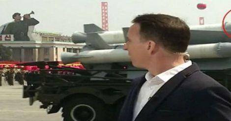 missile-fake.