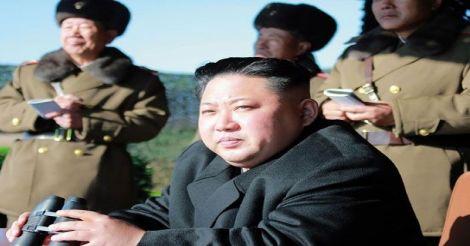kim-jong-un.jpg.