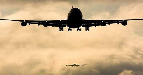 aeroflight-