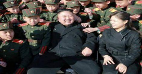 cyber-war-kim-jong-un