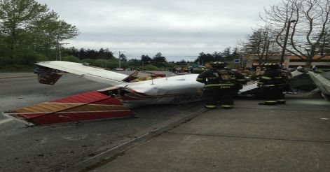 flight-crash-