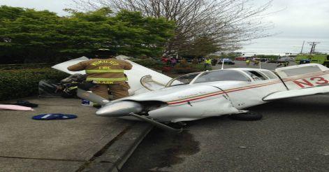 flight-crash-2