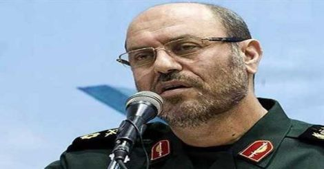 iran-defence-minister