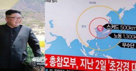 missile-north-korea