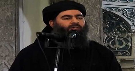 Abu-Bak--al-Baghdadi