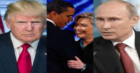 trump-obama-putin