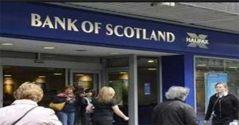 scotland-bank