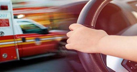 car-drove-by-kid