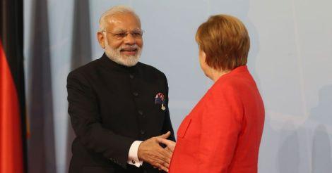 G20-summit-1.jpg.image.784.410