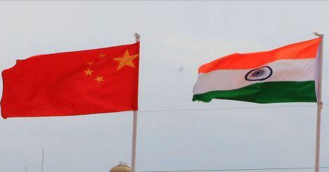flag-china-india