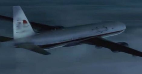 -MH370-