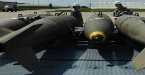 mk-84-bomb