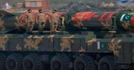 nuclear-pakistan