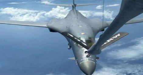 b1-b-bomber