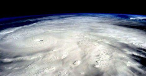 Hurricane-Patricia
