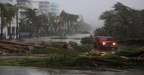 Hurricane-Irma-4