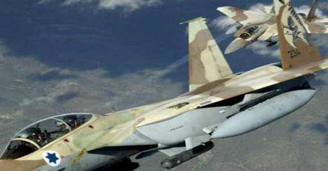 israel-airforce-1