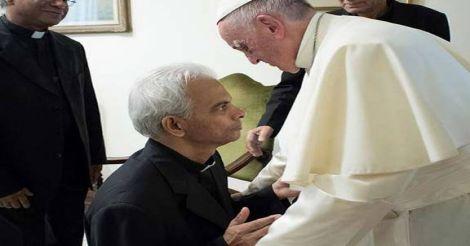 tom-uzhunnalil-pope
