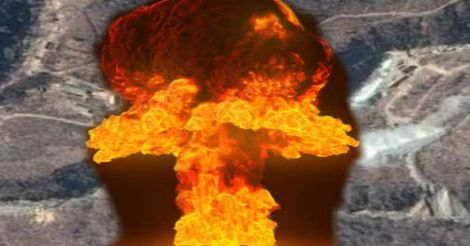 Nuclear-Test-