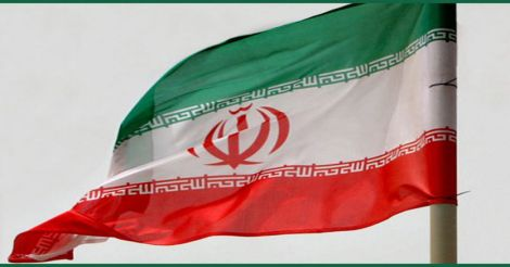 iran-flag.jpg.image
