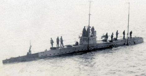 german-submarine-2