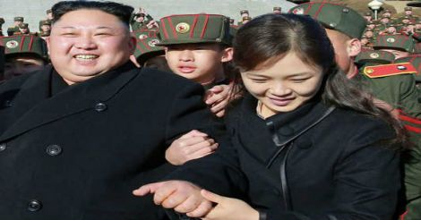 kim-jong-un-wife