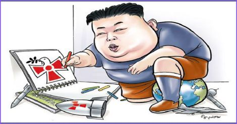 kim-jong-un-cartoon