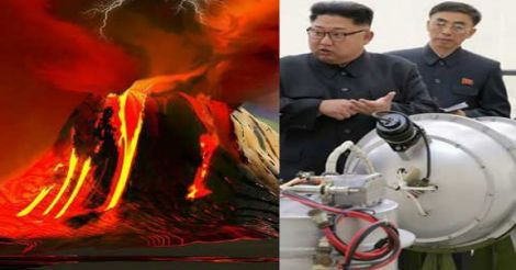 kim-hydrogenbomb