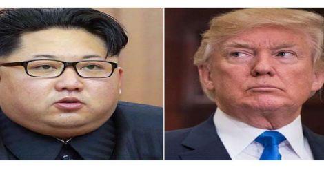 Kim-Jong-Un-Donald-Trump.j