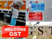 welcome-gst-t