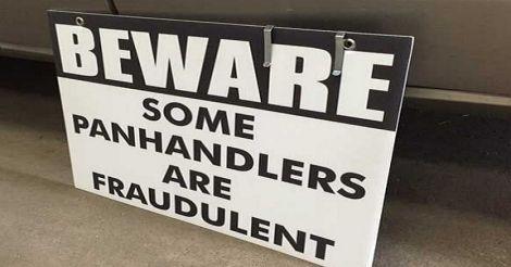 beware-beggers
