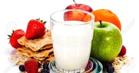milk.jpg.image.784.410