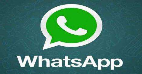 whatsapp-web-logo