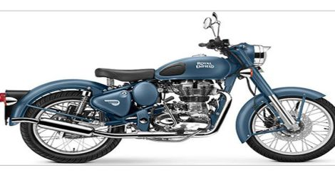 classic-500-squadron-blue